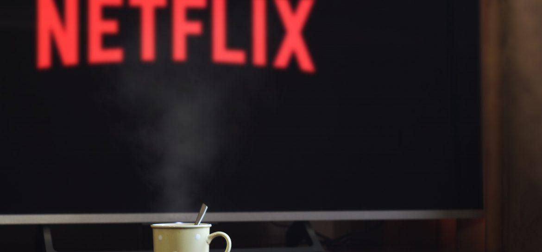 Netflix wereldwijd